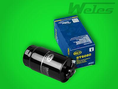 ST6080 Kraftstofffilter Dieselfilter BMW E46 330 d xd E39 520 525 530 d X5 3,0 d
