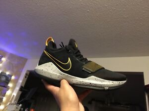 PG1 size 10.5