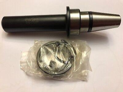 Parlec Tool Holder 38 Bore Ch30-37em5
