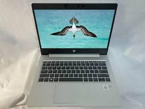 """HP ProBook 430 G7   13.3"""" FHD IPS   i5-10210U   8GB RAM   256GB SSD"""