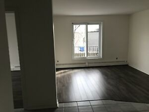 3 1/2 All/Tout included. $700 .Condo Style. TXT/TEL:514-562-2801