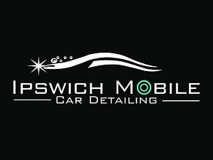 Springfield Lakes Mobile Car Detailing - Operating 7 Days Springfield Lakes Ipswich City Preview