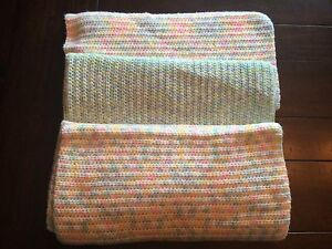 Handmade Baby Booties and Blankets!!!!!....