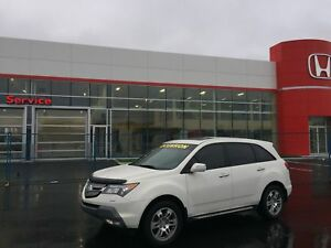 Acura Mdx Buy Or Sell New Used And Salvaged Cars - Acura mdx 2007 price