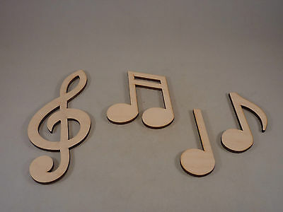 wood music notes 1