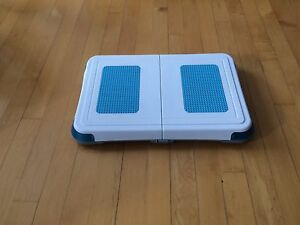 Wii Action Board