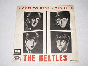 THE-BEATLES-TICKET-TO-RIDE-SPANISH-ORIGINAL-FIRST-7-034