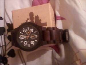 Selling my watch don't fit me Hallam Casey Area Preview