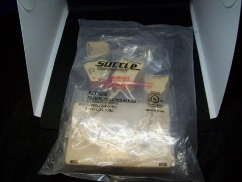 Suttle Line Conditioner Kit  KIT3BS
