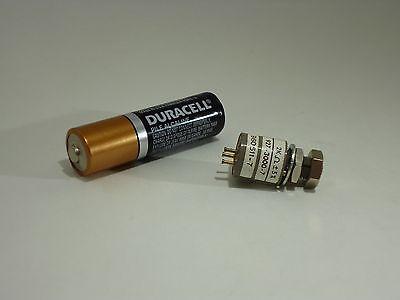 2k Locking Potentiometer 5 Pack