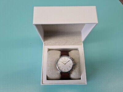 Kronaby Nord Smartwatch A1000-0711 Unisex