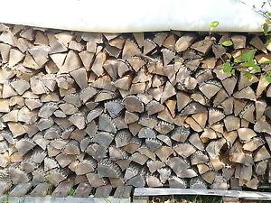 seasoned dry firewood Sarnia Sarnia Area image 2
