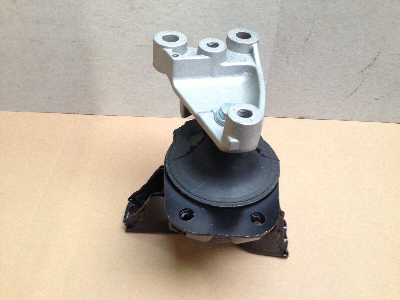 New Engine Motor Mount For NISSAN SENTRA 2.0L 4PCS Trans w/ AT Set M239 Automotive