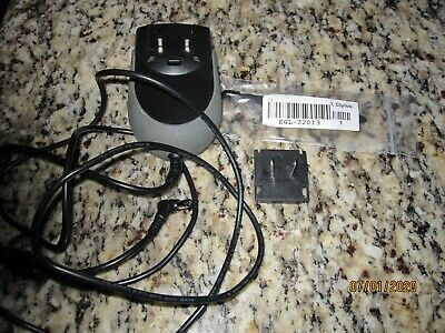Normad Trimble 6gb Charger