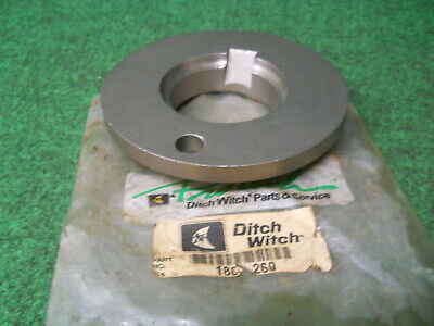 Ditch Witch 180-260 Seal Spacer