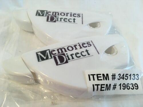 Memories Direct Tape Runner  #345133 & #19639