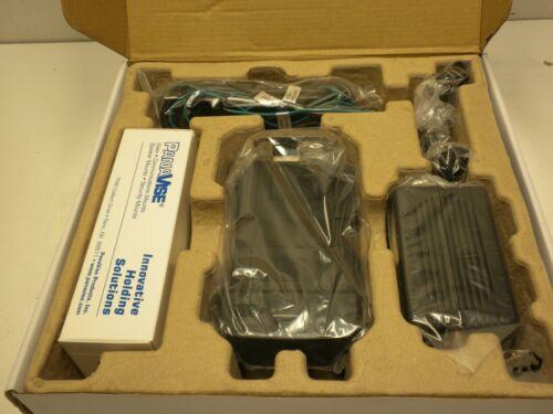 Sonim XP5 Bluetooth PTT Car Kit