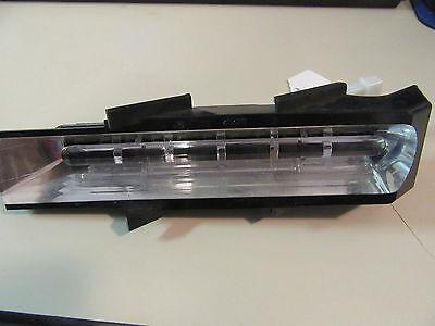 Whelen Liberty Lightbar Replacement Corner Led Light- New 01-0268693220a