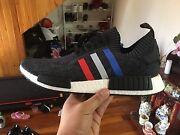adidas nmd tri color Marrickville Marrickville Area Preview