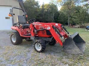 Bush Hog | Kijiji in Ontario  - Buy, Sell & Save with