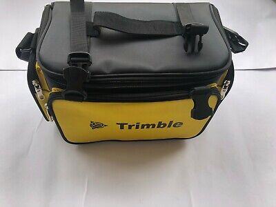 New Trimble Gps Host Bag For Trimble Topcon Sokkia Gps Gnss