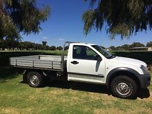 Reliable WORK HORSE $4500 Fremantle Fremantle Area Preview
