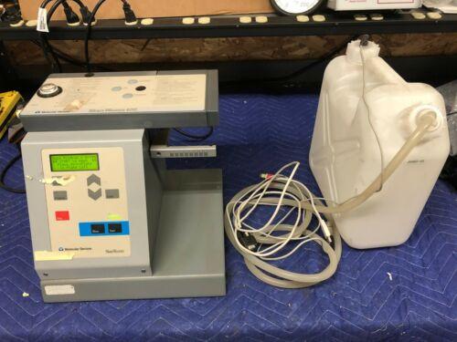 Molecular Devices SkanWasher 400