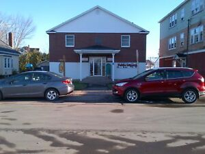 Commercial Building for Sale in Petitcodiac