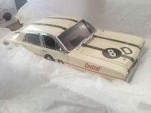 1968 Bathurst Xt gt ford falcon classic carlectable model car 1:18 Sydenham Brimbank Area Preview