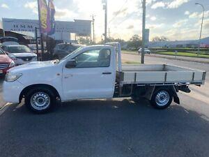 2014 Toyota Hilux SR Coopers Plains Brisbane South West Preview
