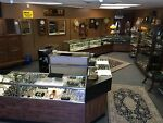 R&R Estate Jewelers