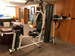 home gym  buy or sell exercise equipment in saskatoon