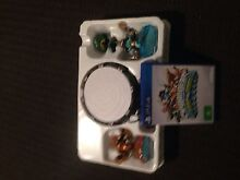 Skylanders Swap Force Starter Pack + Game Brand New (PS4) Main Beach Gold Coast City Preview
