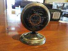 The Hobbit - The Noble Collection - Hobbit One Ring Collectible Mount Barker Mount Barker Area Preview