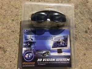 3D vision system Narre Warren Casey Area Preview