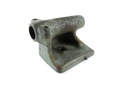 South Bend 9 Metal Lathe Tailstock Casting