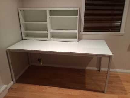 IKEA Dining table or Large Desk Sutherland Sutherland Area Preview