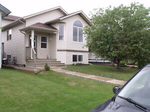 Campbell Cres 109  PET FRIENDLY HOME!!!