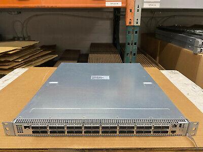 DX010 - Celestica Seastone DX010 32-Port 100G ONIE Switch, Fully tested