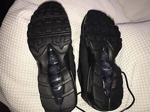 AIRMAX 95's PERFECT CONDITION Port Kennedy Rockingham Area Preview