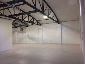 Cool Warehouse for your business!