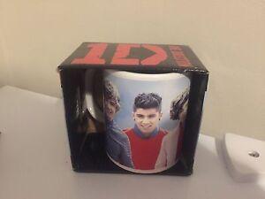 One Direction mug