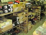 PepperJacks Bargain Warehouse