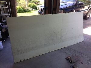 rink board for sale