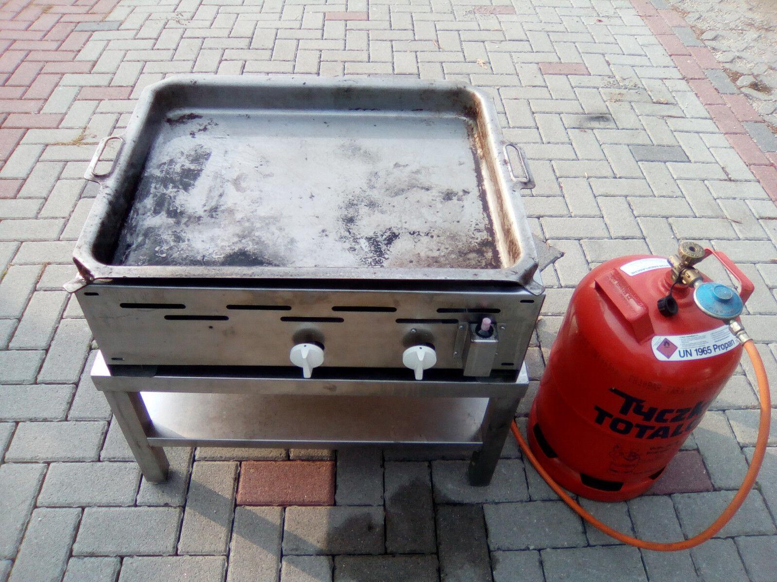 Vidaxl Gasgrill Test : Grill küche test vergleich grill küche günstig kaufen