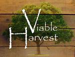 viableharvest