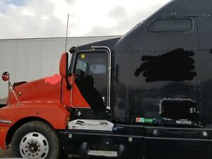 2004 kenworth for sale