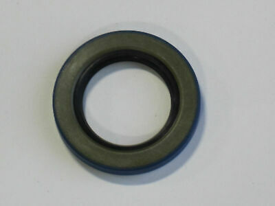 Front Crank Seal For Ih International Industrial 2444 2504 3514 T-340 T-5