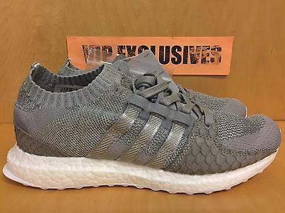 Adidas Eqt Boost King Push Ebay