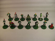 DC Direct Figure Lot